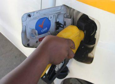 Instalan GPS en vehículos de la UP para control de combustible