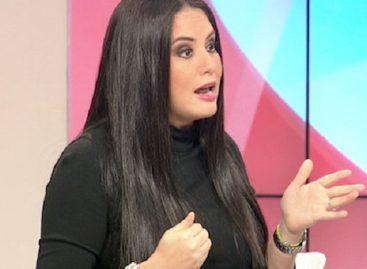 La nueva polémica propuesta de Zulay Rodríguez que obligaría a colocar tres canciones de panameños por cada tema de un extranjero