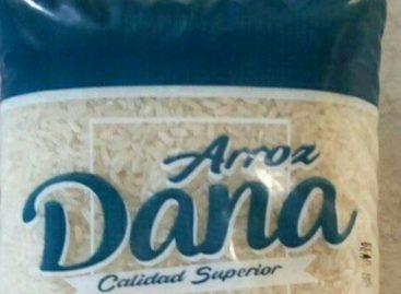 Aupsa aclara que es falsa la circulación de arroz contaminado en Panamá