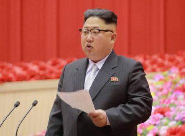 Delegación norcoreana visitó Seúl por primera vez en cuatro años