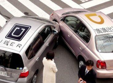 El «Uber» chino, compró la app brasileña 99 para crecer en Latinoamérica