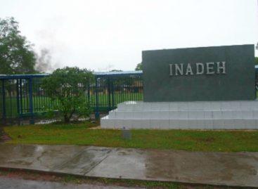 Legalizan aprehensión de vinculado con homicidio de profesor del Inadeh en Colón