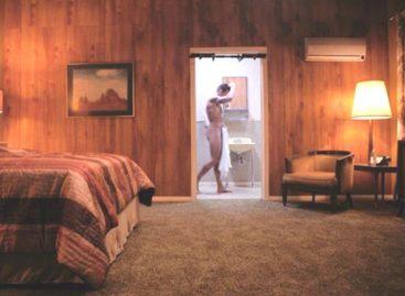 La foto de Ricky Martin semidesnudo que paralizó más de un corazón en las redes