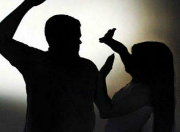 Panamá registra ola de violencia contra la mujer en medio de la pandemia