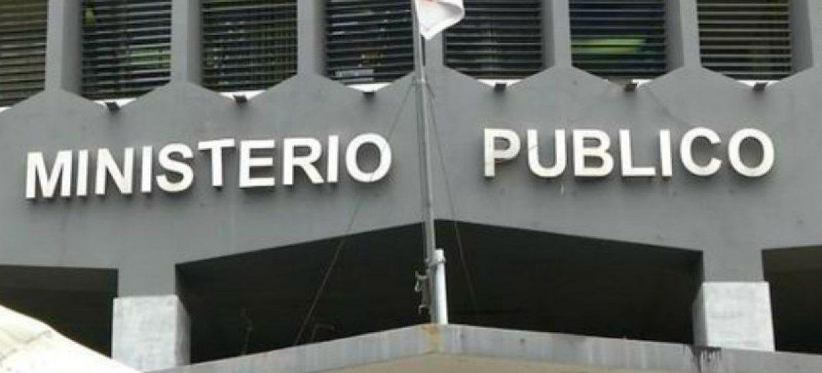 Imputan cargos a docente de Bocas del Toro por abuso a dos menores