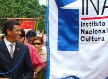 Condenan a 42 años de prisión a 5 hombres por homicidio del exdirector del INAC