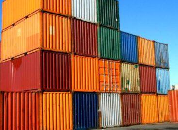 Panamá aumentó aranceles a productos importados desde Colombia y otros países