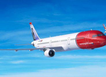 Airbus espera que su nuevo avión A321LR estimule el mercado aéreo