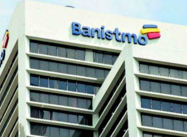 Detienen a sujeto vinculado con robo de sede de Banistmo en noviembre de 2017