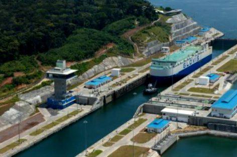 Capitanes de remolcadores presentarán demanda contra la Autoridad del Canal de Panamá