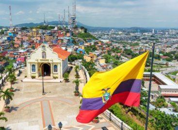 Niño ecuatoriano se reunirá con su madre tras ser encontrado en Perú
