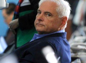 Martinelli demandó a Doens por más de 30 millones de dólares