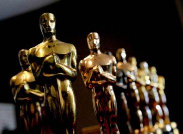 """García Bernal y Natalia Lafourcade cantarán en los Óscar el tema de """"Coco"""""""