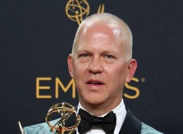 El productor Ryan Murphy cambió 20th Century Fox Television por Netflix