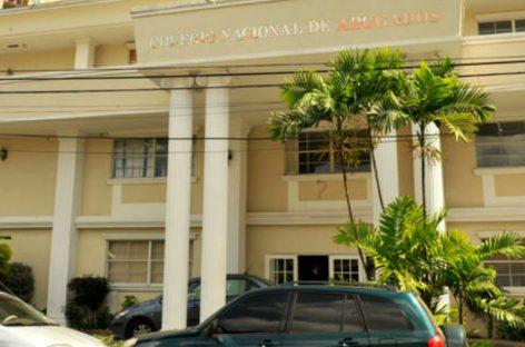 Colegio Nacional de Abogados fija posición sobre el matrimonio igualitario en Panamá
