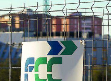 Director del Metro dice que está dispuesto a «abrir los libros» sobre el caso de la constructora FCC