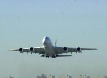 Del 21 al 22 de Marzo se celebrará la Aero Expo Panamá