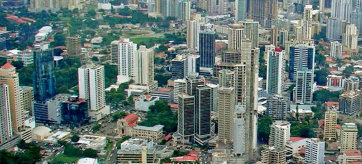 Preocupa la baja ocupación hotelera en el país