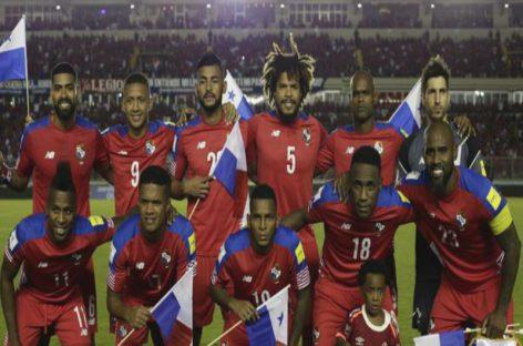 La Sele se enfrentará a Trinidad y Tobago en abril