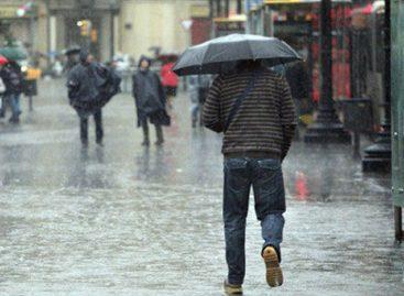 Extendieron por una semana más estado de evacuación por lluvias en Argentina