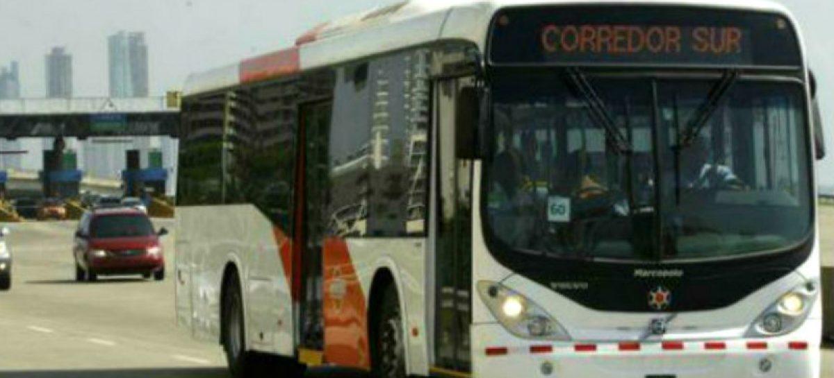 Habrá cambios de Metrobús en el Corredor Sur desde este 14 de enero