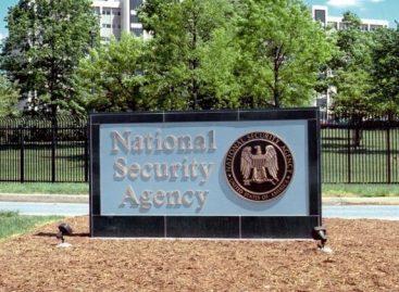 EE.UU.: Reportan tiroteo cerca de la Agencia de Seguridad Nacional en Maryland