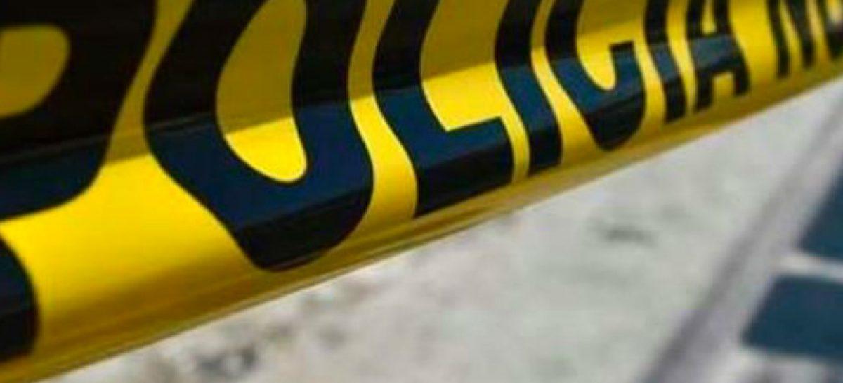 En Colón investigan rara muerte de joven de 15 años que jugaba «el ahorcado»