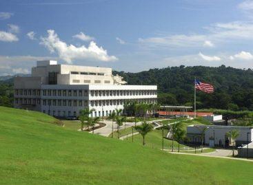 Gobierno de EE.UU. deja claro que su objetivo es extraditar a Martinelli