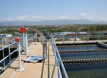 IDAAN suspenderá operaciones de la planta de Pacora