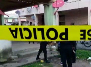 Se registra el sexto homicidio del año en la provincia de Colón