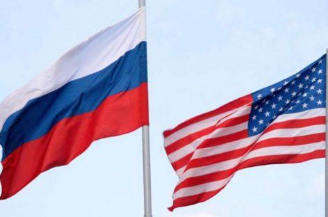 Moscú teme que rusos acusados de injerencia puedan ser extraditados a Estados Unidos