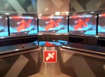 Canal de televisión maldivas suspendió emisiones por amenazas