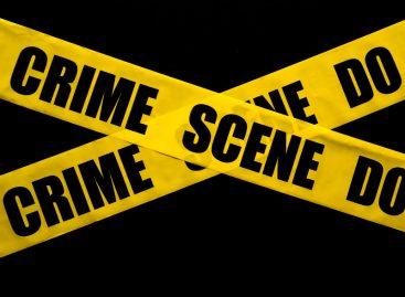 Violento fin de semana en Colón con tres muertes violentas