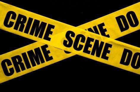 Encontraron muerto a un estadounidense en un hotel de Calidonia