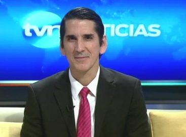 Rómulo Roux: No vamos a permitir que Varela llame a una Constituyente