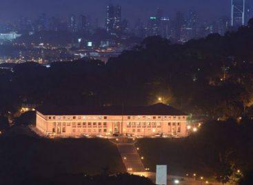 Panamá se sumará este 30 de marzo a la Hora del Planeta