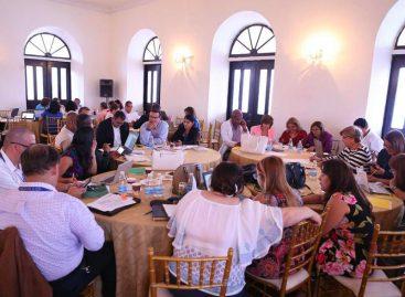 Diseñan Plan de Salud Pública para eventos masivos en Panamá