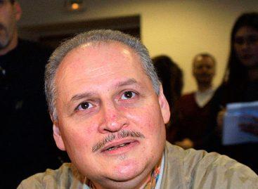 """""""Carlos"""" se niega a asistir a su juicio en protesta por sufrir agresiones"""