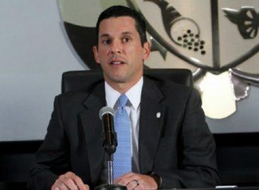 Estos funcionarios del Gobierno de Varela acudirán a toma de posesión de presidente de Chile