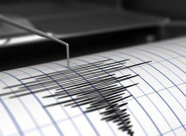 Sismo de magnitud 5,1 sacudió a la región de Tarapacá en Chile