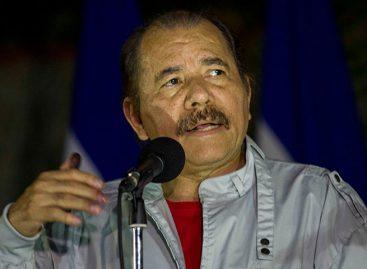 Nicaragua rechazó que excluyeran a Venezuela de Cumbre de las Américas