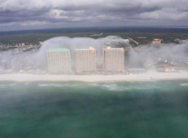 Panamá participó en el simulacro de tsunami «Caribe Wave 2018»