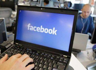 Sigue la mala suerte para Facebook: Este viernes se cayó en todo el mundo