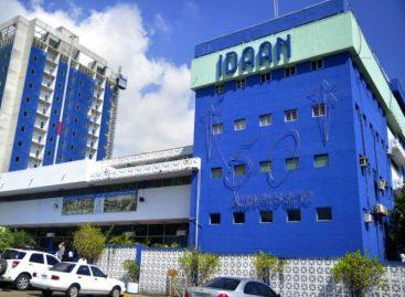 Por «morosidad» el IDAAN realizará cortes masivos en el servicio de agua