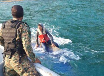 Panamá no permitirá ingreso de migrantes que no cumplan con condiciones de salubridad pública