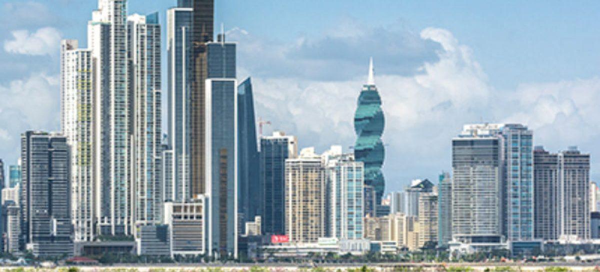 Panamá revela lista de 33 países que reconoce para intercambio automático de información