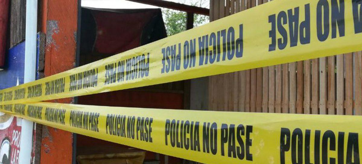 Hallan cuerpo sin vida de mujer dentro de su residencia en Pacora