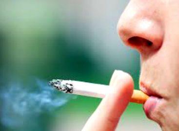2 mil personas mueren al año por enfermedades causadas por el consumo de tabaco en Panamá