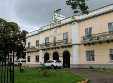 Absuelta mujer acusada de homicidio de un menor en Chiriquí
