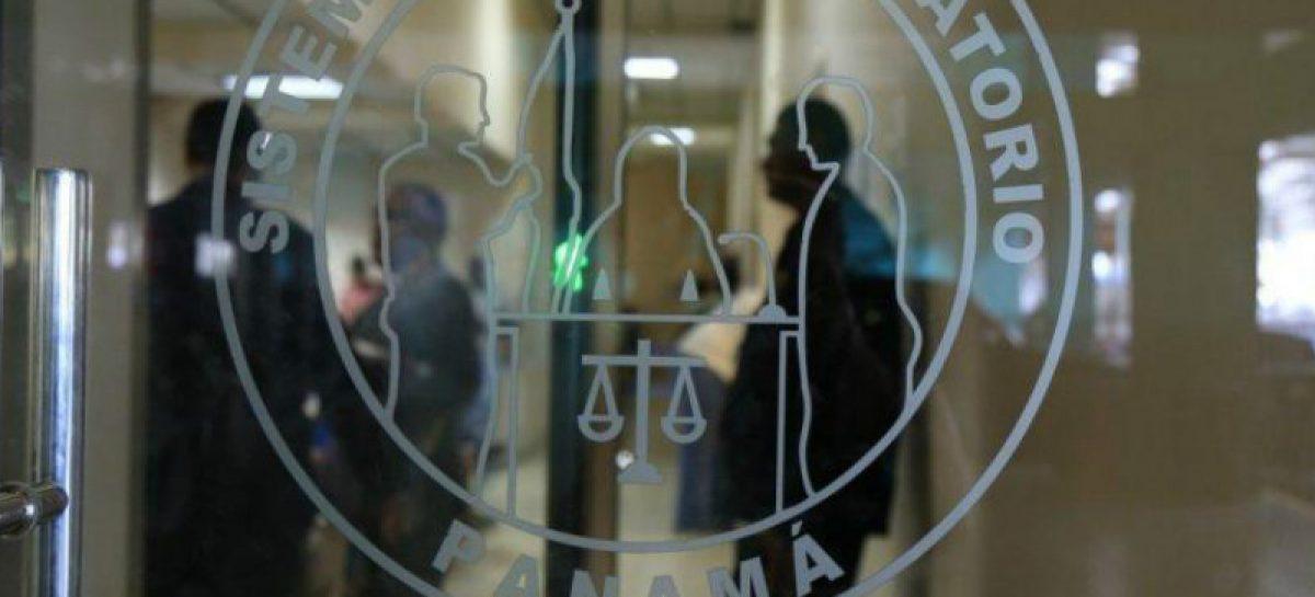 Solicitan que retorne a Panamá el testigo protegido del caso Pinchazos